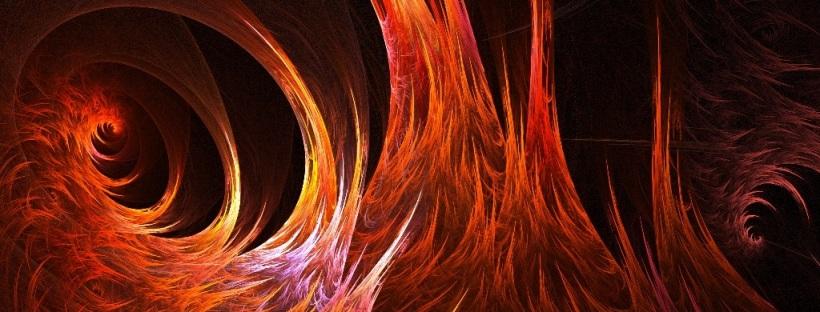 Image from Skylinefocus.wordpress.com