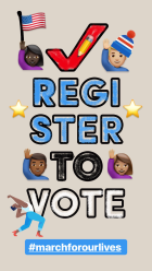 MFOL Register to vote